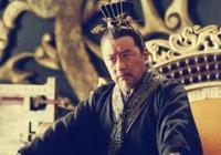 妻子對將軍說:我夢見你當皇帝了!將軍聽後臉一沉,立馬殺了妻子