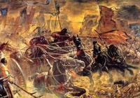 秦魏百年河西之戰,經過是怎樣的?