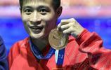 世錦賽10米臺決賽 戴利奪冠陳艾森楊健分列二三