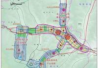如何評價西寧的城市規劃?