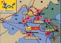 日本一直謀劃侵華,為什麼還資助梁啟超、孫中山等進步人士?