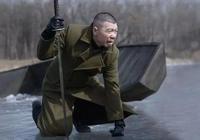 馮小剛老炮兒裡的這個情節,卻讓北京所有的真老炮覺得不滿