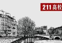 大學誤區:211大學是什麼樣的大學?
