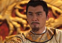 李世民的能力遠在長兄李建成之上,為何李淵卻不喜歡他這個兒子?
