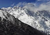 三名登山客在珠峰喪命