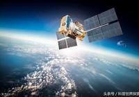 全球最頂尖的6項科技|中國黑科技
