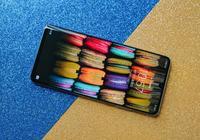 華為P30 Pro上手評測:50倍數碼變焦,拍照更強悍!