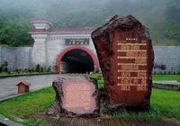 16日穿越西藏大環線,川藏+青藏,稻亞、羊卓雍錯、納木錯、青海湖