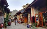 廣西旅遊之桂林十景