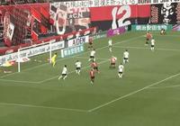 日本混血黑人球員再進國家隊,將代表日本隊出戰美洲盃!