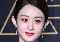張馨予婚後八個月產子,原來娛樂圈的女星不少都是奉子成婚