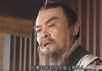 《西遊記》原著裡,涇河老龍為什麼偏偏賴上李世民?為什麼不去找袁守誠和魏徵索命?