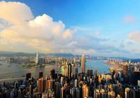 移民香港的方式:專才移民、進修移民!