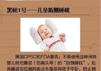 育兒知識:權威發佈兒童用品黑榜+育兒誤區