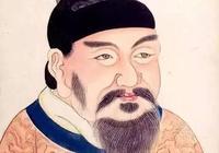 唐高宗李治--被後世忽略了的皇帝