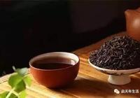 茶葉養生:茶葉養生的六大分類