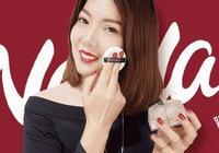 Beauty小姐口紅公信榜出爐,你最愛的口紅上榜了嗎?