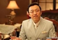 44歲黃渤全家照亮相,網友:最有夫妻相的夫妻,太喜劇