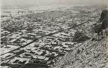 1937年的邊關重鎮張家口,是蒙古族皮毛集散地