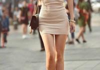 夏天想要穿露肩類型的衣服,應該怎麼選擇,有哪些搭配值得推薦呢?
