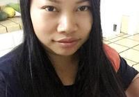 羅玉鳳問自己跟范冰冰誰更漂亮,網友你最漂亮