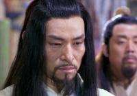皇子:為何將丞相流放,皇帝:我死後將他召回,必對你死心塌地