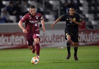 墨西哥媒體:波多爾斯基收墨西哥球隊報價