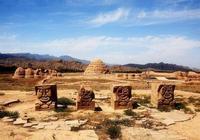 成吉思汗六徵此小國不下,最後一次要了他的命,他死後此國投降了