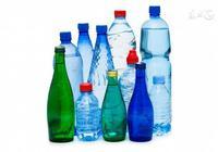 喝碳酸飲料的危害!