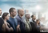 全球影史最賺錢10部大片,漫威有2部上榜,《復仇者聯盟3》僅第5