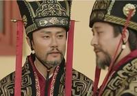 曹洪有個侄兒,長大後成曹魏的戰神,狠揍孫權,司馬懿都怕