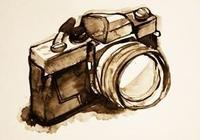 推薦一款長焦數碼相機?