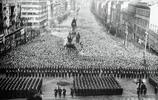 1953年的蘇聯,斯大林去世