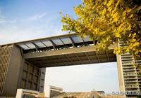 華中農業大學普通本科招生簡章,中外合作辦學專業為市場營銷
