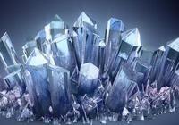 愛生活 愛水晶