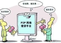 如何正確的區分p2p、p2c、o2o、B2c、B2B、c2c