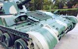 我不是坦克——89式120毫米反坦克炮