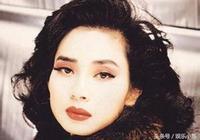 14歲獨闖江湖,終成億萬女富豪,被影帝拋棄,再嫁二婚地產大亨