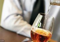 糖尿病人能不能喝酒?醫生一次性說清楚,不妨來了解