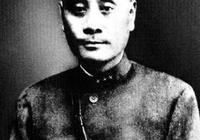 劉湘是劉文彩的侄兒子,劉文彩為什麼要請人去刺殺劉湘?