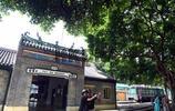 百年鐵路見證香港歷史變遷