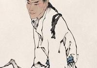 他與李白杜甫齊名,詩風奇特浪漫,卻英年早逝,令人痛心