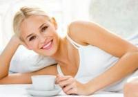 食管癌奪人命 食管癌晚期能否治癒