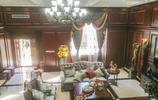 回農村老家看別墅,8000多元一平米,想為父母買一套,老人住行麼