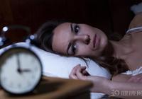 凌晨3.4點出現幾個表現,是在提醒你:該養肝了!方法有4個