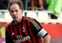 巴雷西:米蘭已步入正軌,羅馬尼奧利是隊長的合適人選