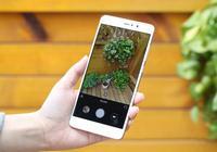 小米用戶注意了:MIUI升級規則修改,今起15款手機停更開發版