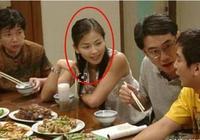 劉濤復出後迅速走紅,靠的是情商,網友:連趙薇都不是她的對手!