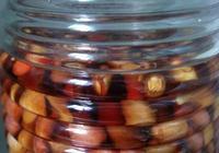 怎麼做醋泡花生 醋泡花生具有什麼營養價值