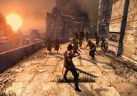 全球知名遊戲公司育碧遊戲大盤點:波斯王子:遺忘之沙